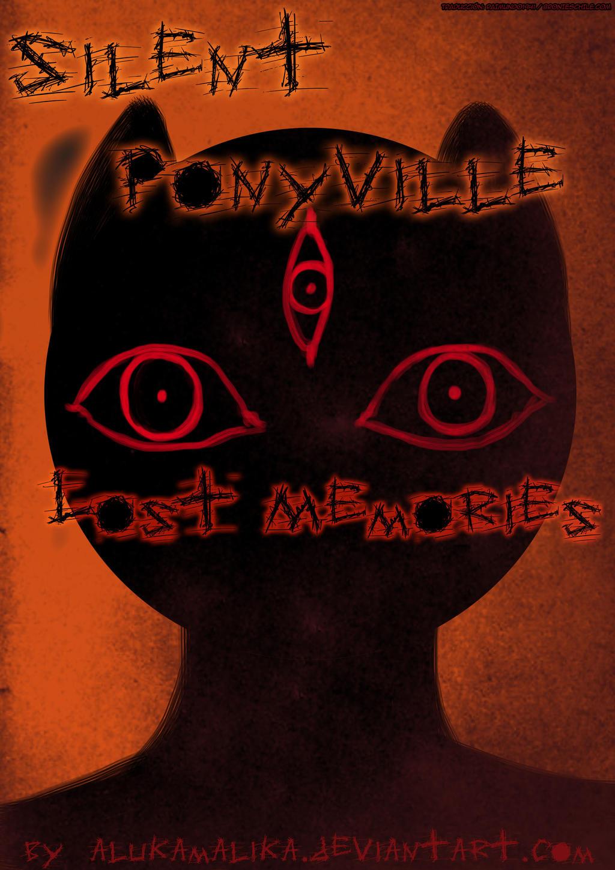Lost Memories Part 00 (Spanish)