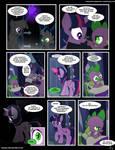 The Shadow Shard Part 09 (Spanish)