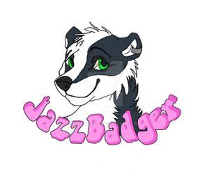 JazzBadger badge