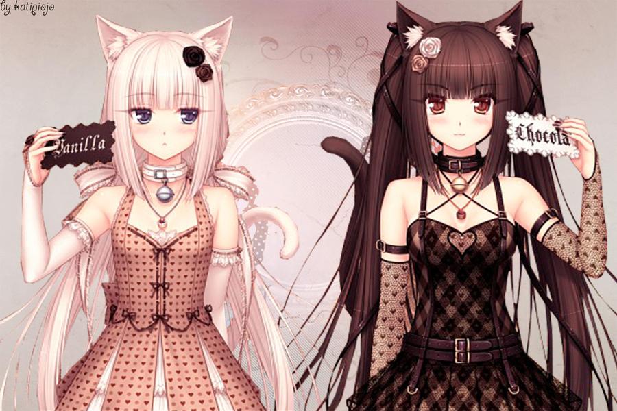 http://img10.deviantart.net/6ece/i/2012/168/8/0/chocolate___vanilla_by_vampiretutos-d53v974.jpg