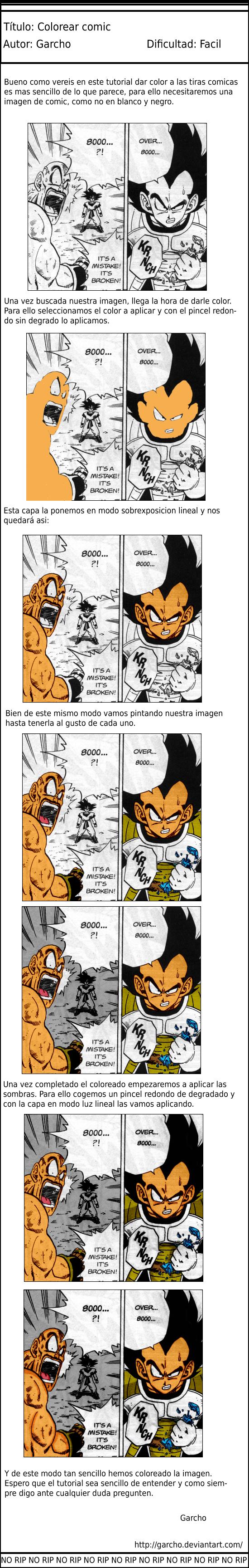 Colorear comic Tutorial_Coloreado_by_Garcho