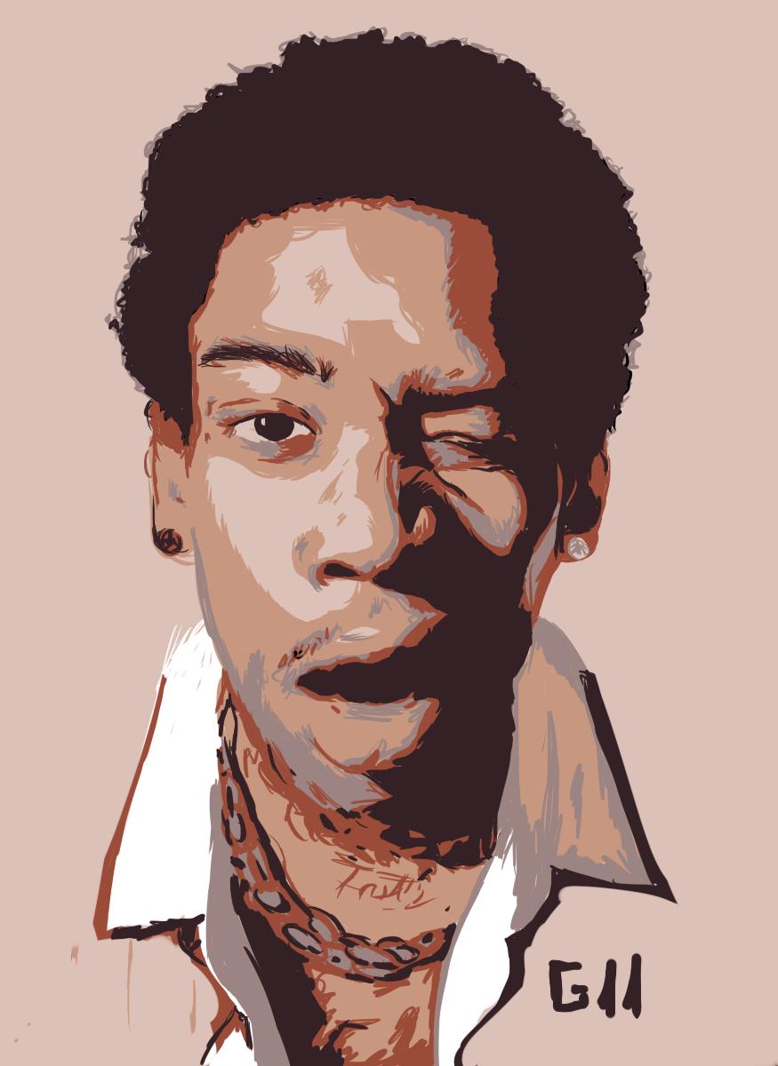 Wiz Khalifa Wiz_khalifa_by_garcho-d3k8tco