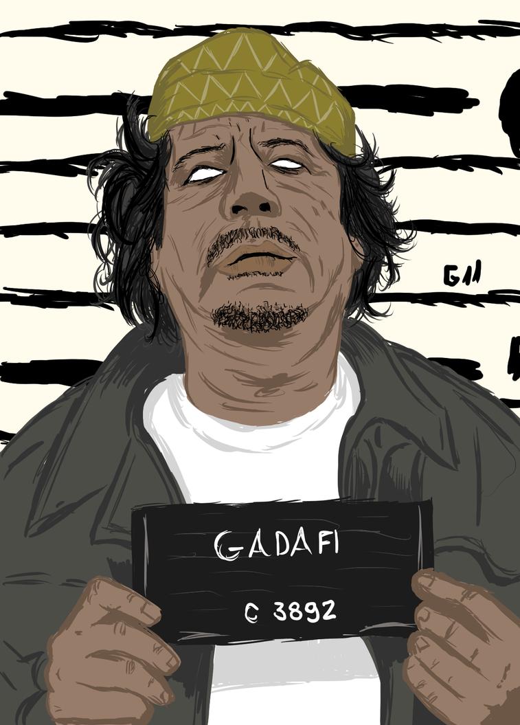 Me llamo Gadafi Me_llamo_gadafi_by_garcho-d47pths