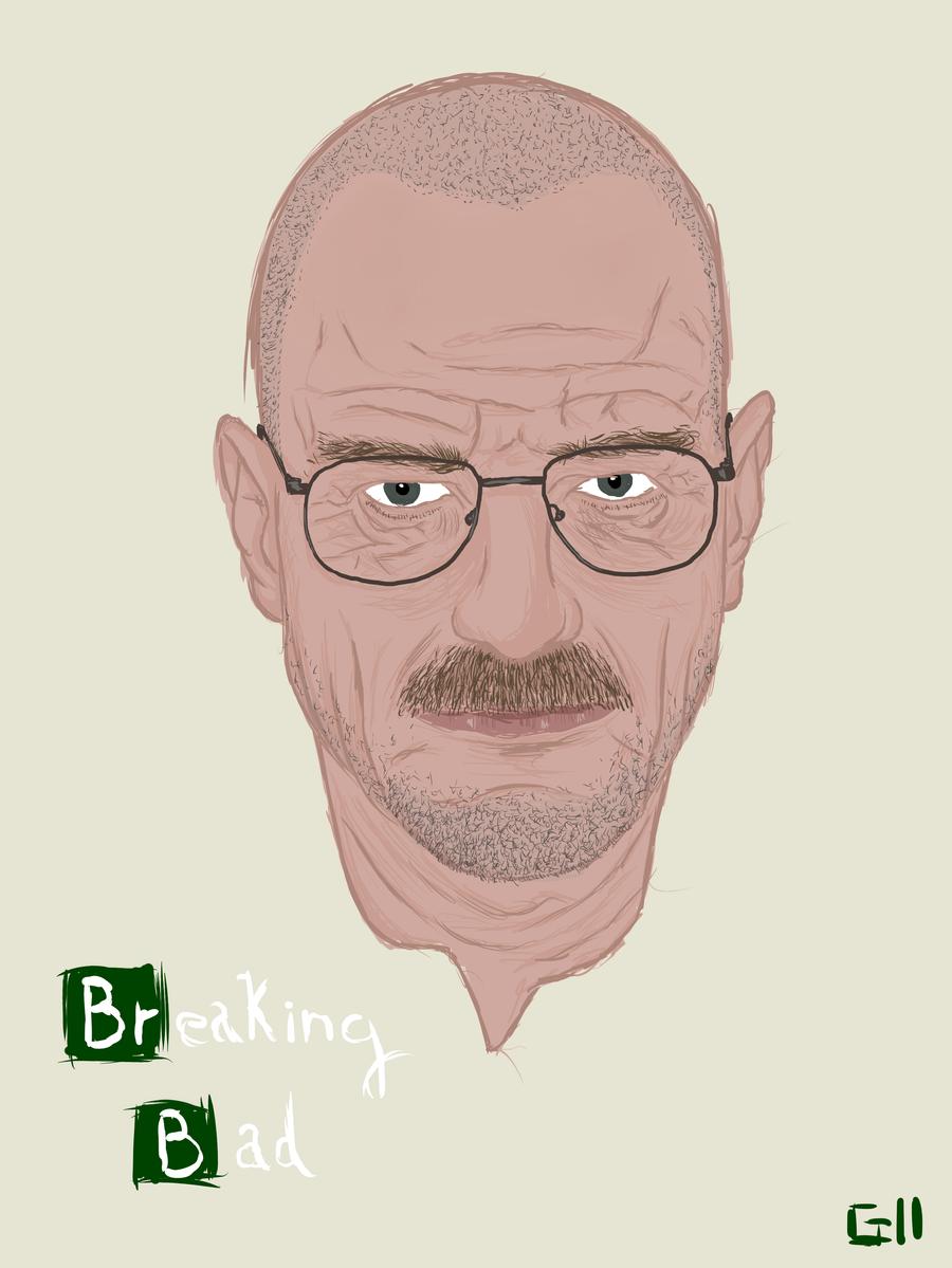 Breaking Bad Breaking_bad_by_garcho-d48xg09