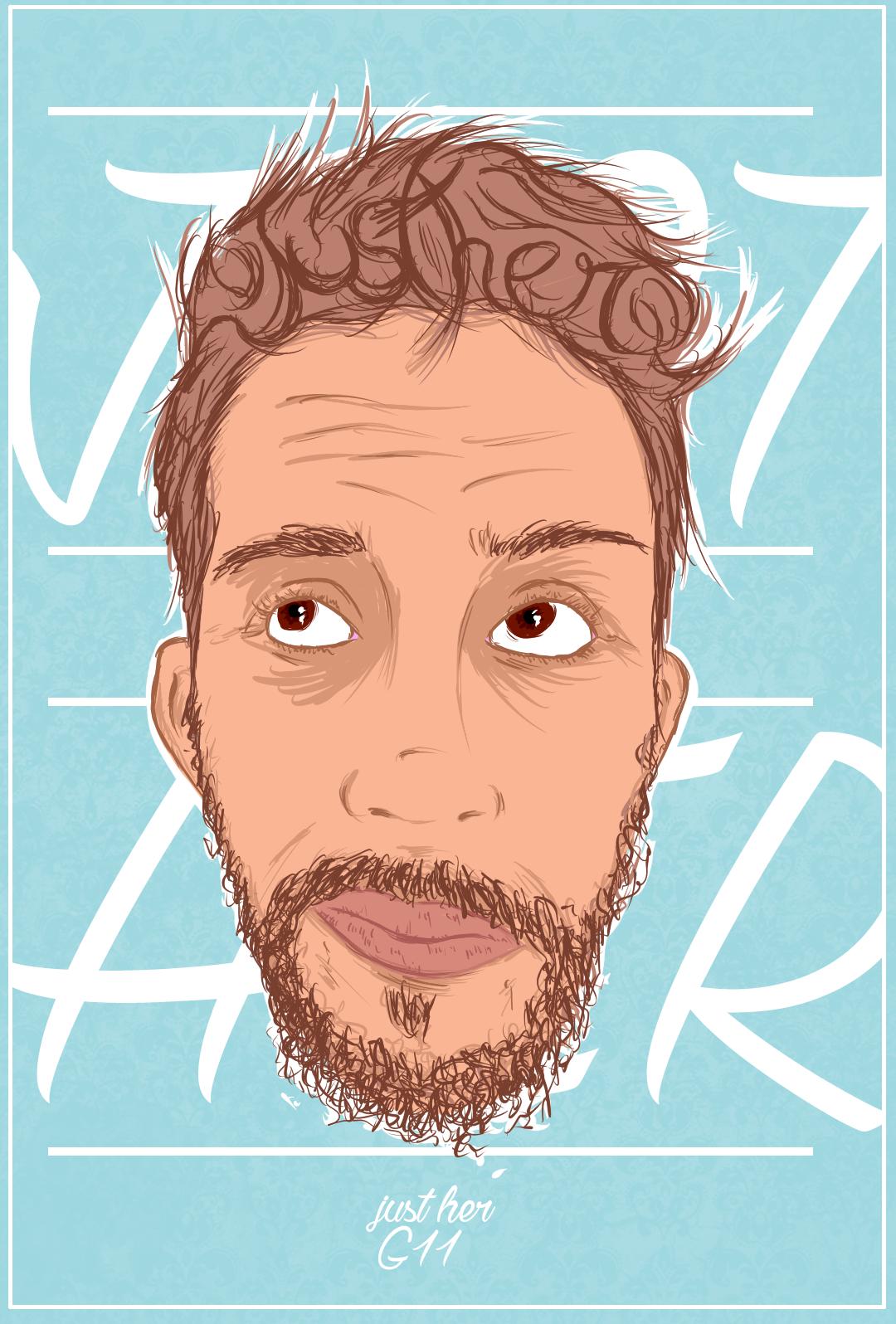 Garcho's Profile Picture