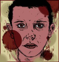 Eleven by Garcho