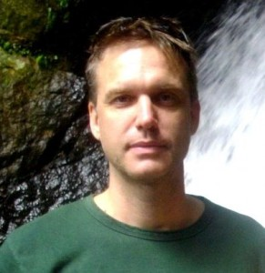 TJKruse's Profile Picture