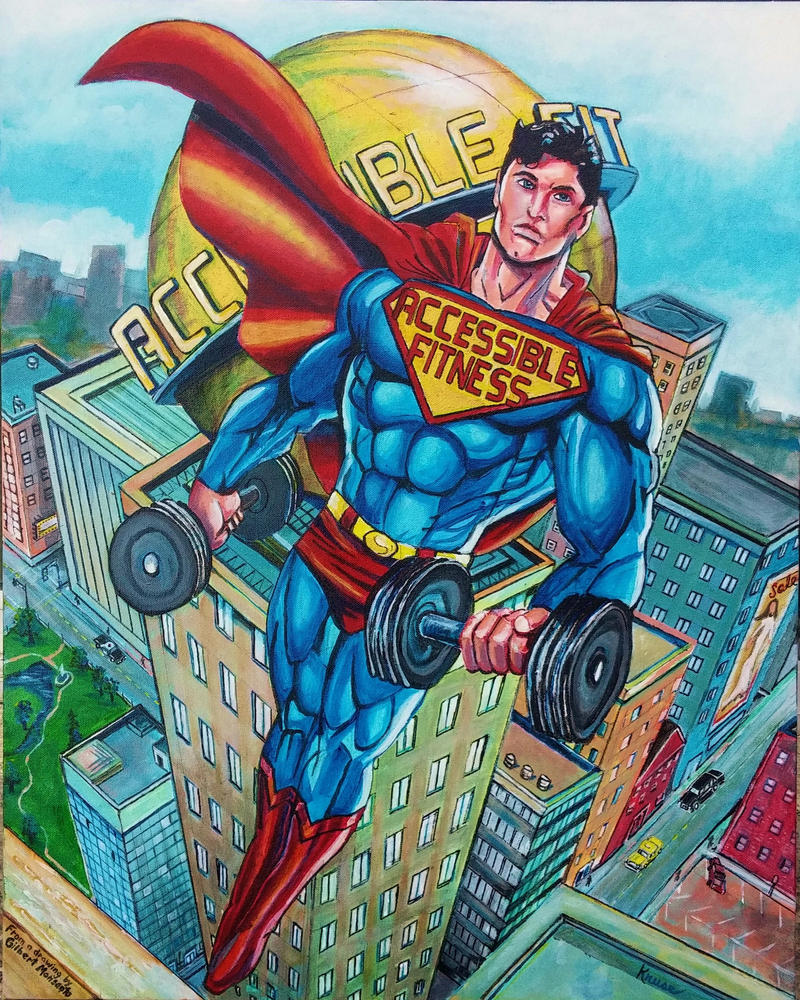 Aká je tvoja fyzička Super_fitness_man___accessible_fitness_by_tjkruse-d7dtxga