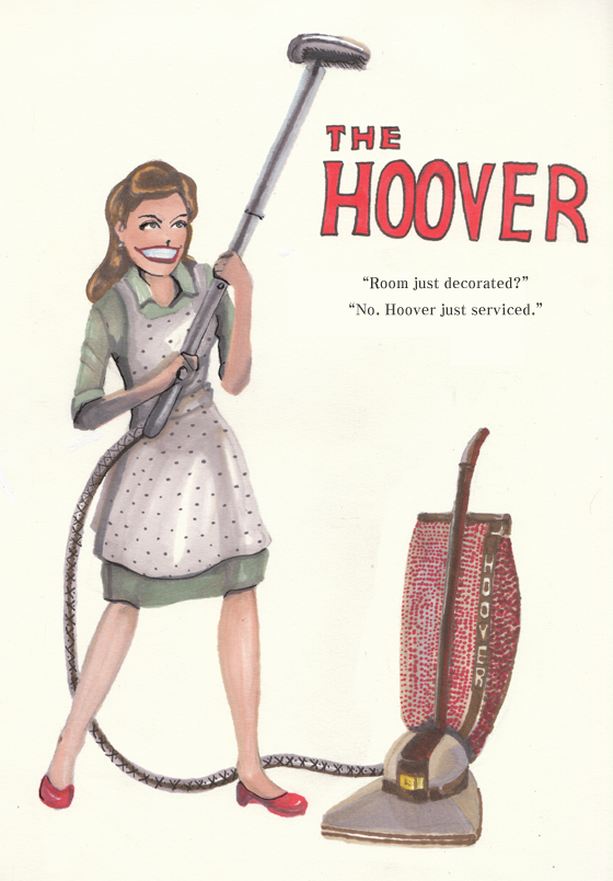 hoover chat rooms Contact us for general inquries, troubleshooting, product support & order support shop at dysoncom for free shipping & warranty.