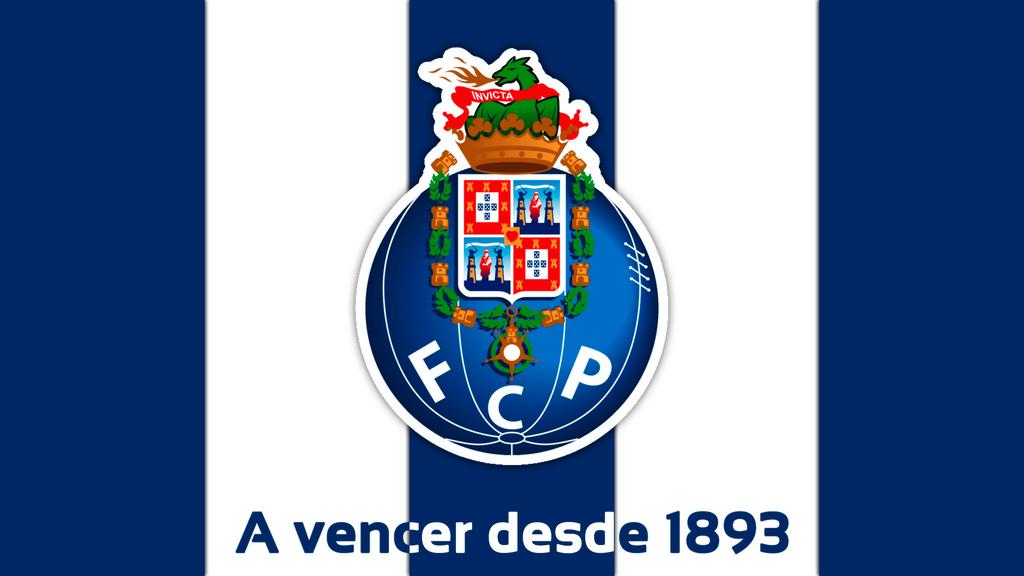 fc porto - photo #15