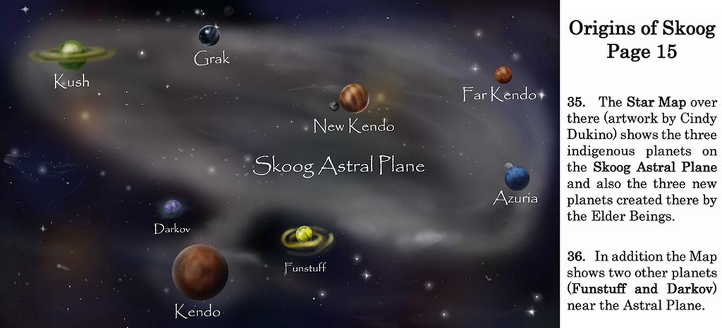 Skoog's Origins : Page 15 by newboldworld