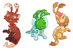 perfect neopets