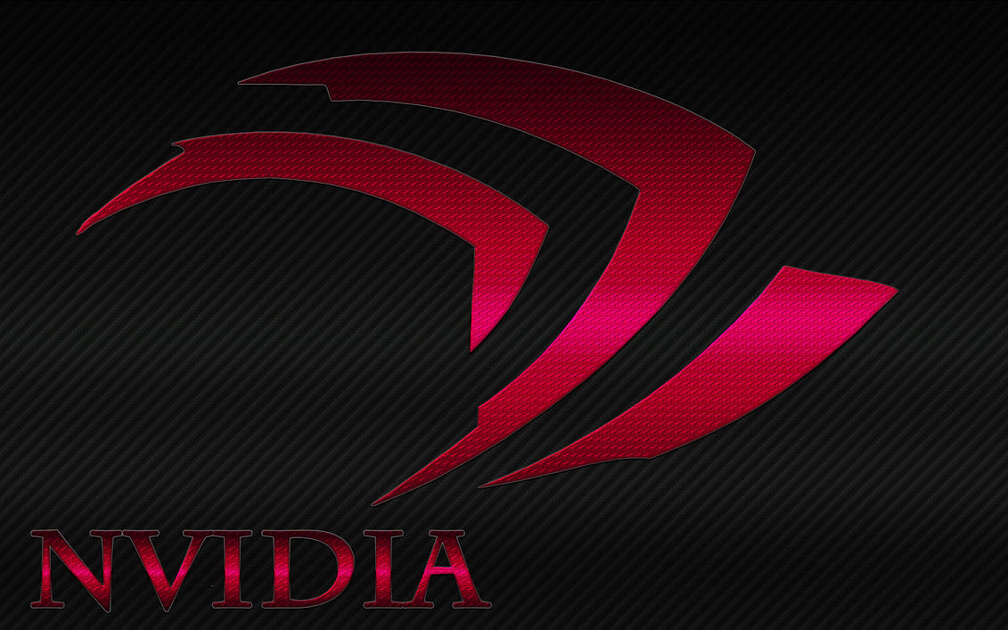nvidia wallpaper 1080p red - photo #4