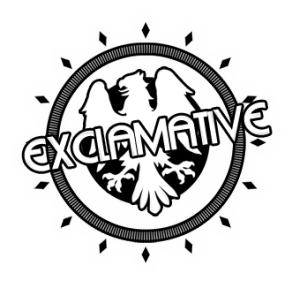 Exclamative's Profile Picture