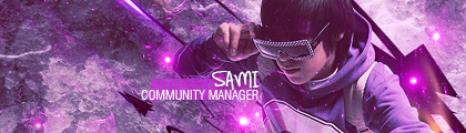 Sami Tag by Exclamative