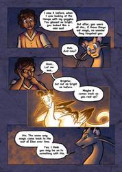 Lanterns of Arcadia - P206