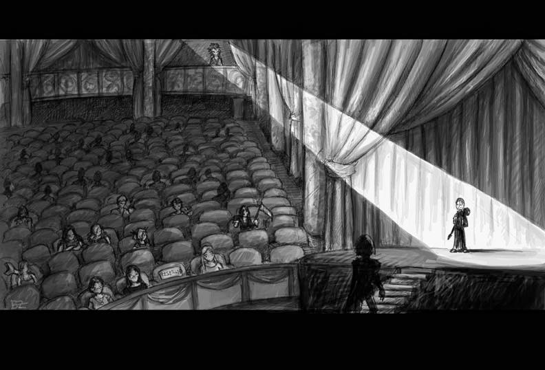 Le Monologue de l'Arbre Rouge The_End_of_the_Beginning____by_FlameRaven