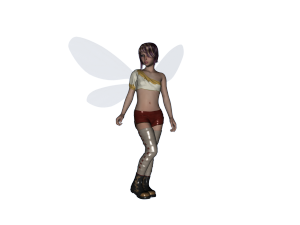 MirainoHikari's Profile Picture