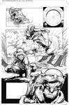 Wolverine_P2