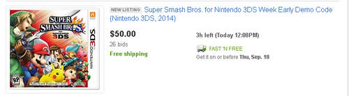 Oh eBay, how I love you by TPS-Enzo