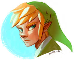 pretty boy link by mohja