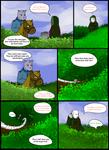 Postbellum pg 4