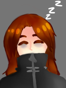 ShinoKanateru's Profile Picture