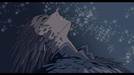 05. Seeking Solace by Isuzu-san