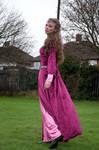 medieval princess 3