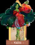 Minerva Forelli