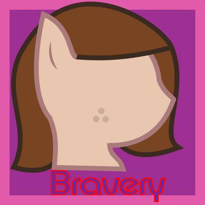 Kiki's pony OC Avatar by Duns94