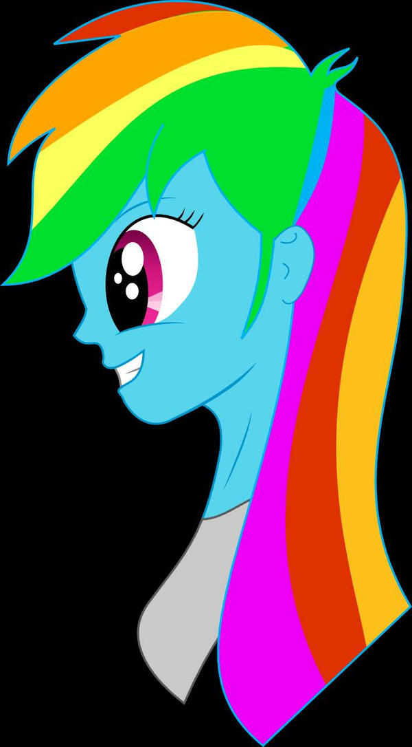 Rainbowdash Profile by Duns94