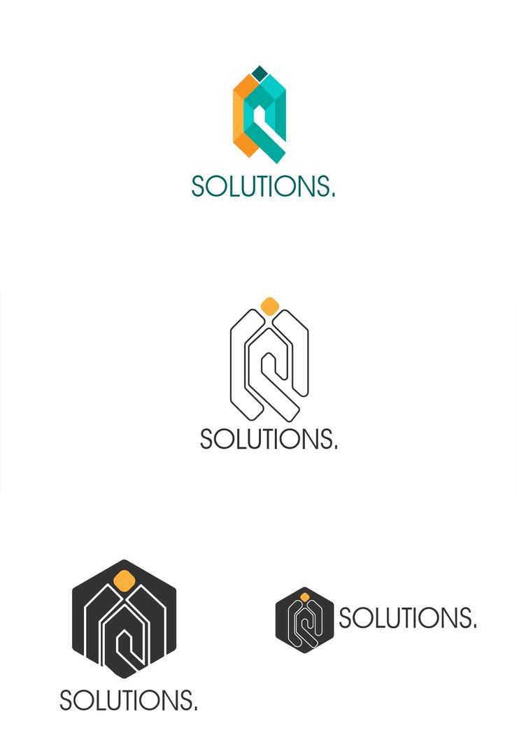 Iq Solution-0 by mnoso90