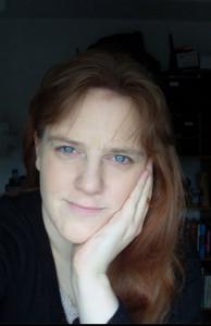 sunraven215's Profile Picture