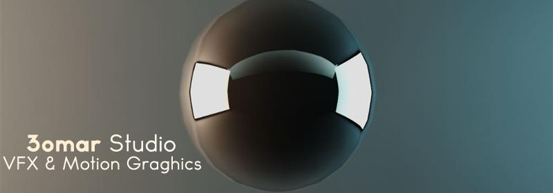 omar-mo's Profile Picture