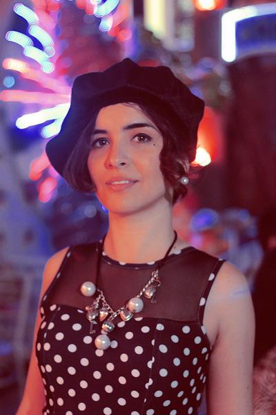 GisAlmeida's Profile Picture