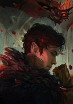 Cardan Cruel Prince