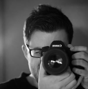 fti7's Profile Picture