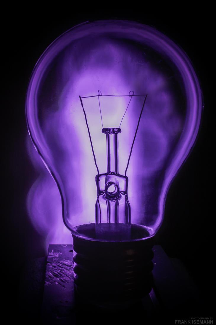 Ghostlight by fti7