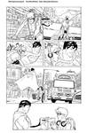 Superman 80 pages giant pg03