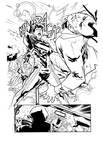 Superboy 13 pag 13