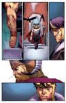 Thor pag 06