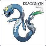 Dragonyht