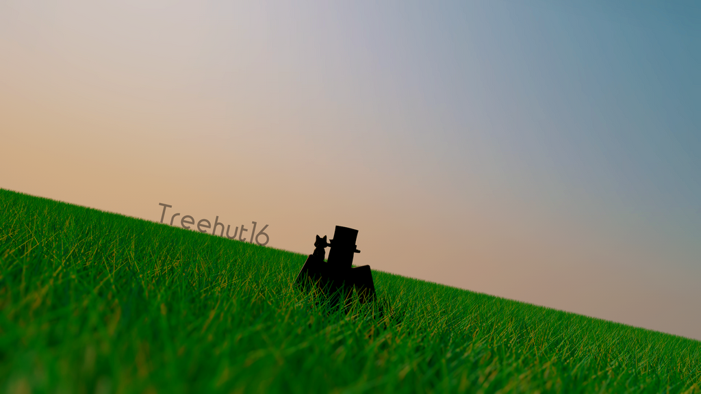how to add grass in roblox
