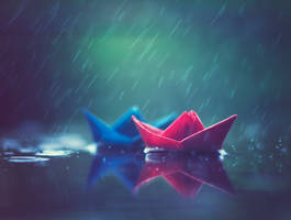 Together by arefin03