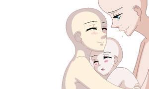 .:: Family base ::.