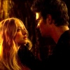 Peter and Valerie icon by GRlMMJOW