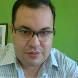 rafaelpribeiro's Profile Picture