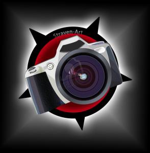 Straven-Art's Profile Picture