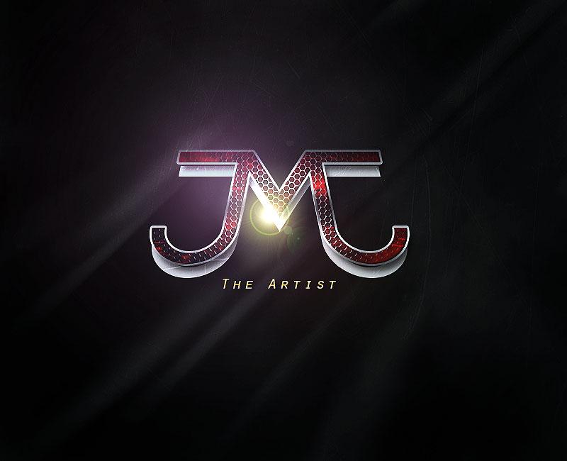 Jaymar2010's Profile Picture